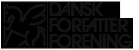logo-dff.png