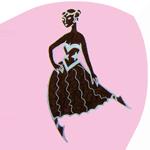 Ballerina - Mayken Backlund González 150