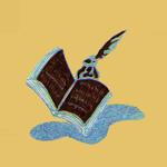 Bog og fyldepen 150