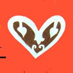 hjerte 150